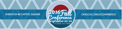 ohio-conference