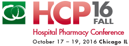 hospital-pharmacy-conference